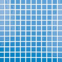 Фото Vidrepur мозаика Colors 106 31.5x31.5