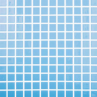 Фото Vidrepur мозаика Colors 107 31.5x31.5