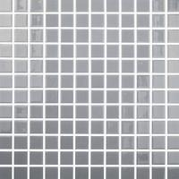 Фото Vidrepur мозаика Colors 108 31.5x31.5