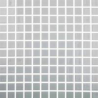 Фото Vidrepur мозаика Colors 109 31.5x31.5