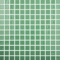 Фото Vidrepur мозаика Colors 600 31.5x31.5
