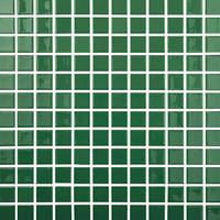 Фото Vidrepur мозаика Colors 602 31.5x31.5
