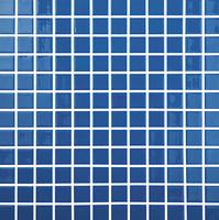 Фото Vidrepur мозаика Colors 800 31.5x31.5