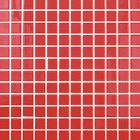 Фото Vidrepur мозаика Colors 808 31.5x31.5