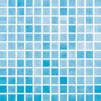 Фото Vidrepur мозаика Colors 501 31.5x31.5