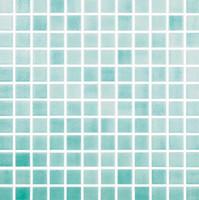 Фото Vidrepur мозаика Colors 503 31.5x31.5