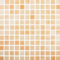 Фото Vidrepur мозаика Colors 504 31.5x31.5