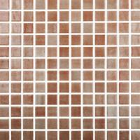 Фото Vidrepur мозаика Colors 506 31.5x31.5