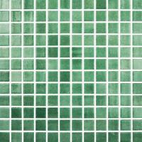 Фото Vidrepur мозаика Colors 507 31.5x31.5
