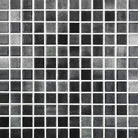 Фото Vidrepur мозаика Colors 509 31.5x31.5