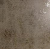 Фото Ceracasa Ceramica плитка напольная Evolution Gris 49.1x49.1