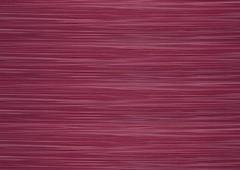 Фото БерезаКерамика плитка настенная Азалия бордовая 25x35