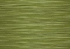 Фото БерезаКерамика плитка настенная Азалия фисташковая 25x35