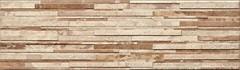 Фото Cerrad плитка фасадная Zebrina Beige 17.5x60