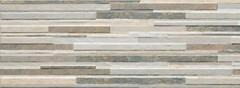 Фото Cerrad плитка фасадная Zebrina Forest 17.5x60
