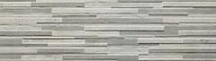 Фото Cerrad плитка фасадная Zebrina Marengo 17.5x60
