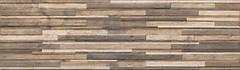 Фото Cerrad плитка фасадная Zebrina Wood 17.5x60