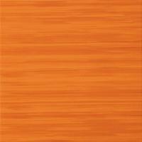 Фото Tubadzin плитка напольная Wave Orange 45x45