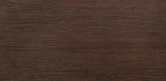 Фото Zeus Ceramica плитка напольная Mood Wood Wenge Teak 30x60 (ZNXP8R)