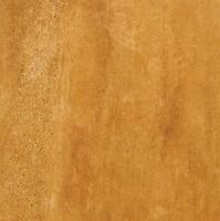 Фото Rex плитка I Marmi di Rex Marble Gold Lucido 45x45 (728960)