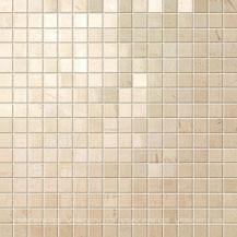 Фото Atlas Concorde мозаика Marvel Mosaico Beige Lapp 30x30