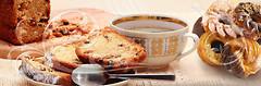Фото Monopole Ceramica декор Dulcinea Biscuit 10x30
