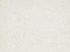 Фото Kwadro плитка настенная Libretto Bianco 25x33.3