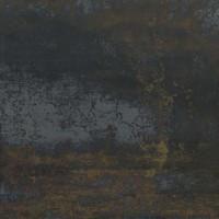 Фото Imola плитка напольная Antares 50N 50x50
