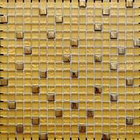 Фото Grand Kerama мозаика Микс 506 30x30