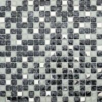 Фото Grand Kerama мозаика Микс 503 30x30
