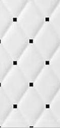 Фото STN Ceramica плитка настенная Orion Classic 25x50