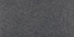 Фото Rako плитка Rock черная 29.8x59.8 (DAKSE635)