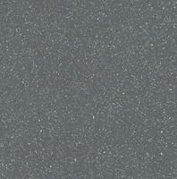 Фото Zeus Ceramica плитка напольная Techno Basalto Natural 45x45 (ZWX19)