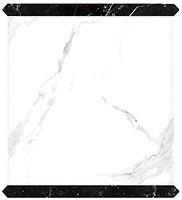Фото Monopole Ceramica плитка напольная Exclusive Carrara 41.2x45