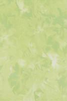 Фото БерезаКерамика плитка настенная Нарцисс салатовая 20x30