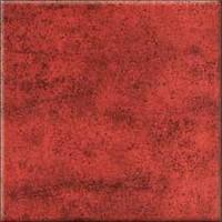 Фото Opoczno плитка настенная Salisa Red 10x10