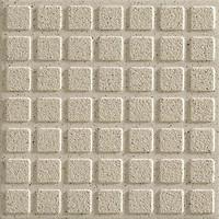 Фото Zeus Ceramica плитка напольная Techno Spessorato Carniglia 20x20 (Z3XA11S)
