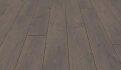 Фото My Floor Cottage Atlas Oak (MV807)