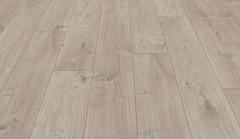 Фото My Floor Cottage Atlas Oak Beige (MV808)