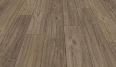 Фото My Floor Cottage Pallas Oak (MV810)