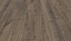 Фото My Floor Villa Timeless Oak (M1205)
