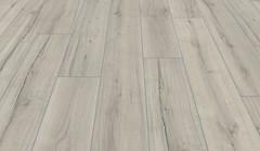 Фото My Floor Chalet Vermont Oak White (M1004)
