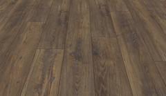 Фото My Floor Chalet Chestnut (M1005)
