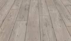 Фото My Floor Chalet Chestnut Beige (M1002)