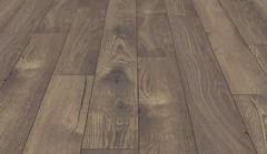 Фото My Floor Villa Pettersson Oak Dark (M1221)