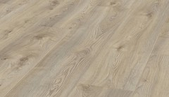 Фото My Floor Residence Makro Oak Beige (ML1018)