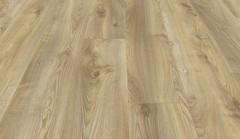 Фото My Floor Residence Makro Oak Natural (ML1008)
