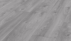 Фото My Floor Residence Makro Oak Light Grey (ML1019)