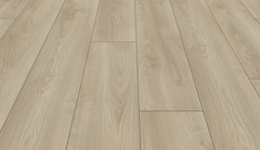 Фото My Floor Residence Makro Oak Light (ML1012)