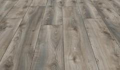 Фото My Floor Residence Makro Oak Grey (ML1011)